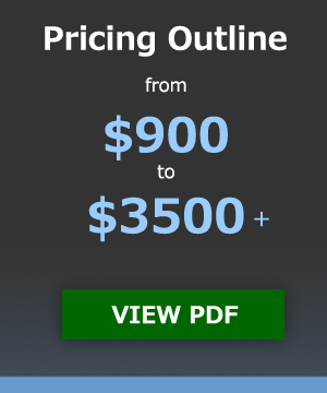 download pricing